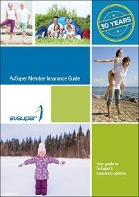 Member Insurance Guide